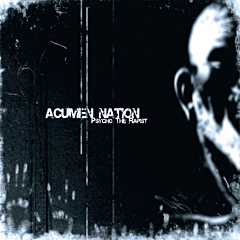 Acumen Nation - Psycho The Rapist