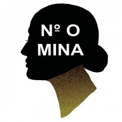Mina - No. O