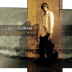 Jack Ingram - Young Man