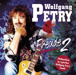 Wolfgang Petry - Freude 2