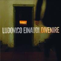 Ludovico Einaudi - Divenire