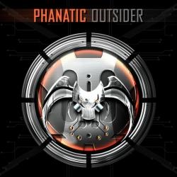 Phanatic - Outsider