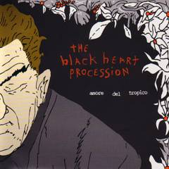 The Black Heart Procession - Amore Del Tropico