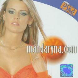 Mandaryna - mandaryna.com