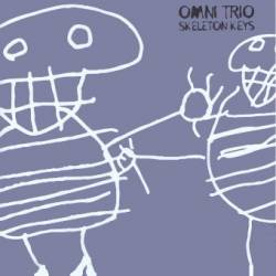 Omni Trio - Skeleton Keys