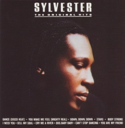 Sylvester - The Original Hits
