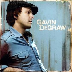 Gavin DeGraw - Gavin DeGraw