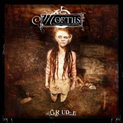 Mortiis - The Grudge