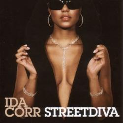 Ida Corr - Streetdiva