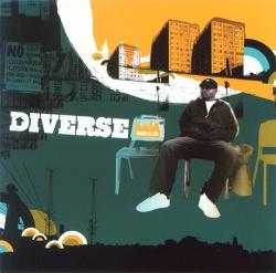 Diverse - One A.M.