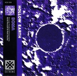 Soma - Hollow Earth