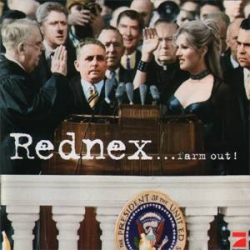 Rednex - ...Farm Out!