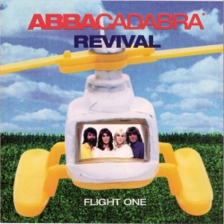 Abbacadabra - Revival - Flight One