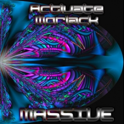 Activate Morlack - Massive