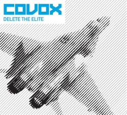 Covox - Delete The Elite