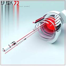 Vjik72 - Soul Breakz