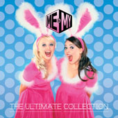 Me & My - The Ultimate Collection