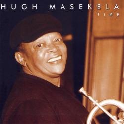 Hugh Masekela - Time