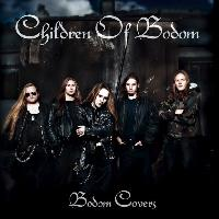 Children Of Bodom - Bodom Covers