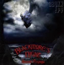 Blackmore's Night - Secret Voyage