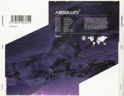 Absolum - Wild