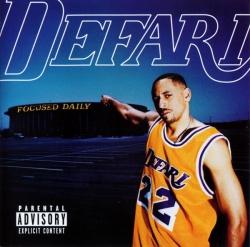Defari - Focused Daily