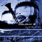 Colony 5 - Lifeline