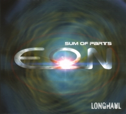 Eon - Sum Of Parts