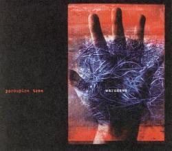Porcupine Tree - Warszawa