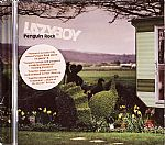 Lazyboy - Penguin Rock