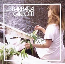 Barbara Carlotti - Les Lys Brisés