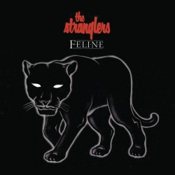 The Stranglers - Feline / Aural Sculpture / Dreamtime