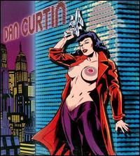 Dan Curtin - Deception