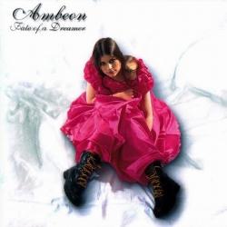 Ambeon - Fate of a Dreamer