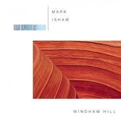 Mark Isham - Pure Mark Isham