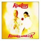 Kostars - Klassics With A