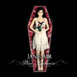 Jane Air - Pere-Lachaise (Любовь И Немного Смерти)