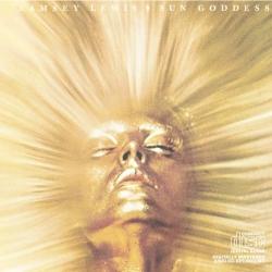 Ramsey Lewis - Sun Goddess