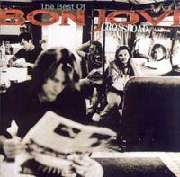 Bon Jovi - Cross Road