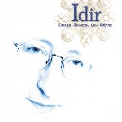 Idir - Deux rives, un rêve (Best Of)