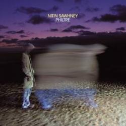 Nitin Sawhney - Philtre