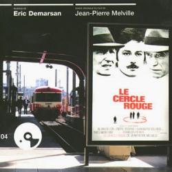 Eric Demarsan - Le Cercle Rouge (Bande Originale Du Film)