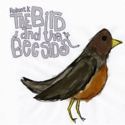 Relient K - The Bird And The Bee Sides