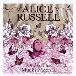 Alice Russell - Under The Munka Moon II