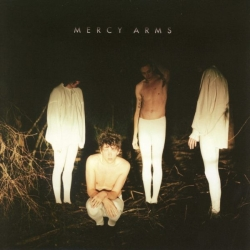 Mercy Arms - Mercy Arms