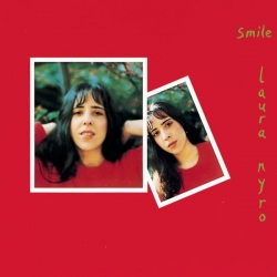 Laura Nyro - Smile