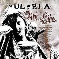 Mulphia - Dark Sides