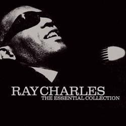 Ray Charles - The Essential Collection