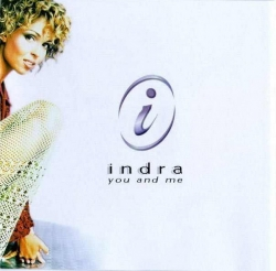 Indra - You And Me