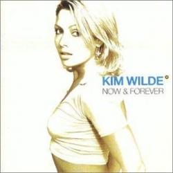 Kim Wilde - Now & Forever